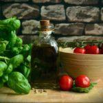 basilikum-oel-tomate